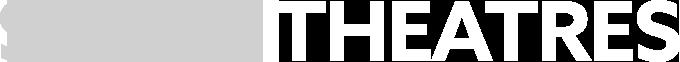 Suick Theatres
